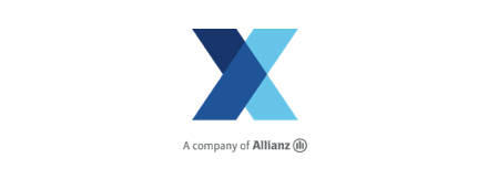 logo-allianz@2x-March 2021.jpg