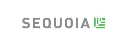 logo-sequoia@2x-March 2021.jpg