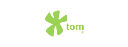 logo-tom@2x-March 2021.jpg